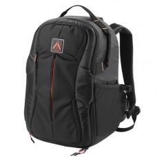Рюкзак OSCAR B60 (для Phantom 3,4)
